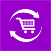 Integrdor E-commerce.png